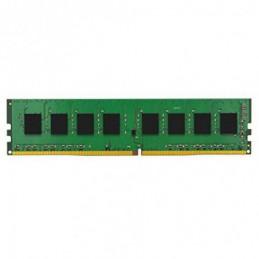 KINGSTON 8GB 2666MHz DDR4...