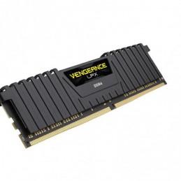 CR DDR4 32GB 3000...
