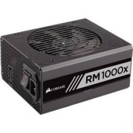Sursa Corsair RM1000x 1000W...