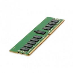 HPE 16GB 2RX8 PC4-2666V-E...