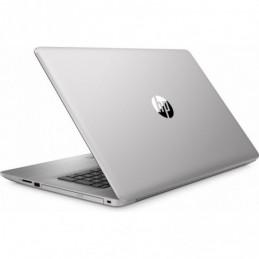 HP 470G7 I7-10510U 16GB...