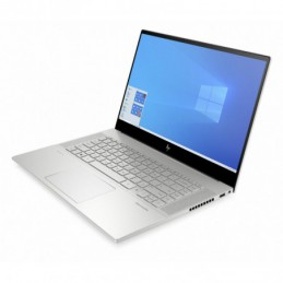 HP ENVY G I7-10750H 16 512...