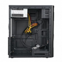 CARCASA SERIOUX BASIC 450W