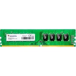AC DDR4 8GB 2400 U-DIMM CL17