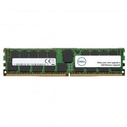 NPOS - Dell Memory Upgrade...