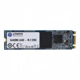 KS SSD 500GB M2 NVMe...