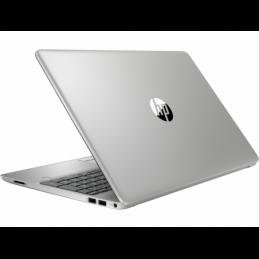 "HP 250 G8 15.6"" I5-1035G1 8..."