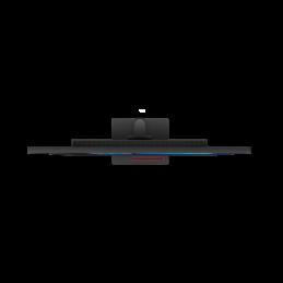 LN ThinkVision T32p-20 31.5...