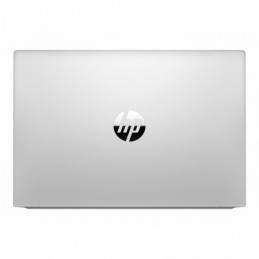 "HP 430G8 I7-1165G7 13.3"" 16..."