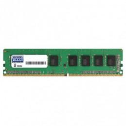 GR DDR4 8GB 2400...