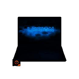 Legion 5 17 R7 4800H 16 1TB...