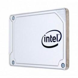 IN SSD 128GB SATA III...