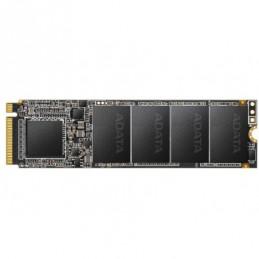 ADATA SSD 1TB  M.2 PCIe XPG...