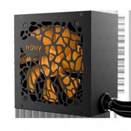 SURSA NJOY ASTRO 650 ATX 650W