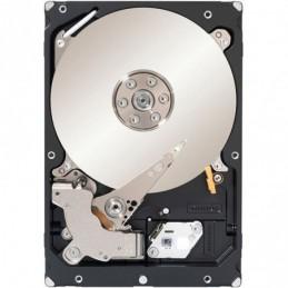 HDD Desktop WD Black...