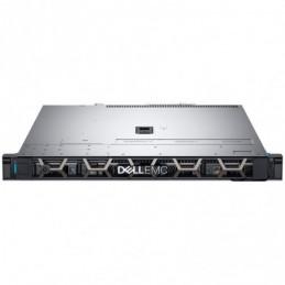 Dell PowerEdge R340 Rack...