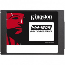 KINGSTON DC450R 960GB...