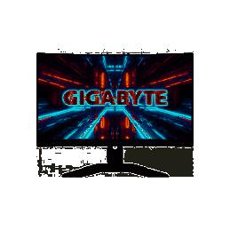 GIGABYTE GAMING KVM Monitor...