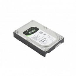 SG HDD 3.5 4TB SATA...