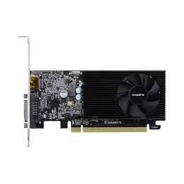 VGA PALIT GeForce GT 1030...