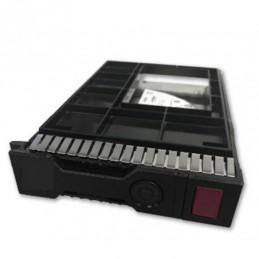 HPE 480GB SATA RI LFF SCC...