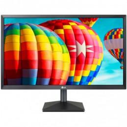 Monitor LED LG 22MK430H-B...