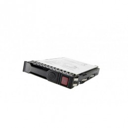 HPE 960GB SATA RI SFF SC MV...