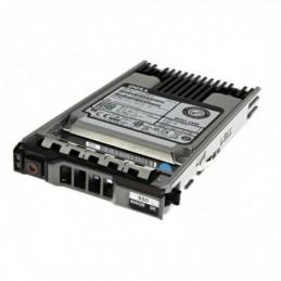 DE 240GB SSD SATA Mixed Use...