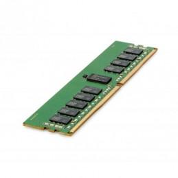 HPE 16GB 2RX8 PC4-2933Y-R...