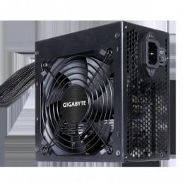 SURSA GB P650B 650W