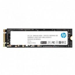 HP SSD 120GB M.2 2280 SATA...