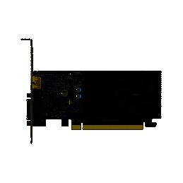 VGA GB GEFORCE GT 1030 LOW...