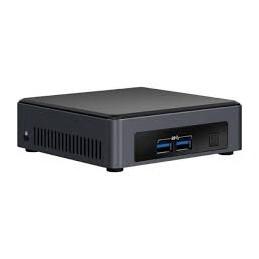MinicPC Asus PN62-BB5004MD DOS