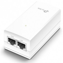 TP-LINK GB 48VDC PASSIVE...