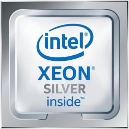 Intel CPU Server 10-core...