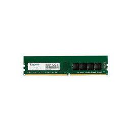 AA DDR4 32GB 3200Mhz...