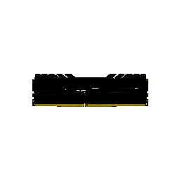 AA DDR4 16GB 3600...