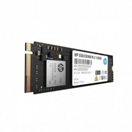 HP SSD 120GB M.2 2280 PCIE...