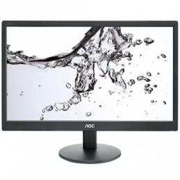 AOC 18.5''(47cm) Monitor...
