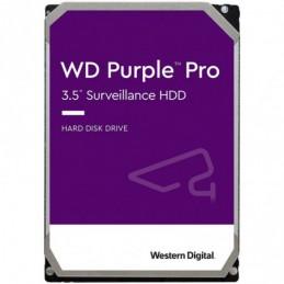 HDD AV WD Purple Pro...