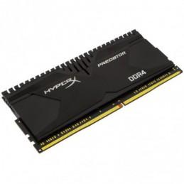 KINGSTON 16GB 3000MHz DDR4...