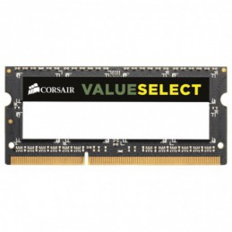 Corsair DDR3L 8GB 1333MHz 1x8