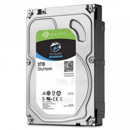 SG HDD3.5 3TB SATA ST3000VX009