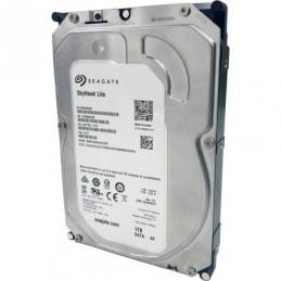 SG HDD 3.5 1TB SATA...