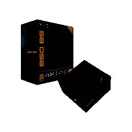 EVGA PSU 850 B5 80+BRONZE...