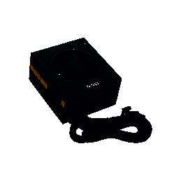 EVGA PSU 650 BQ 80+ BRONZE...