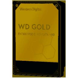 WD HDD 3.5 16TB SATA WD161KRYZ