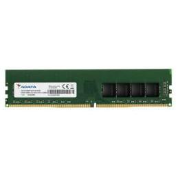 AA DDR4 16GB 3200Mhz...