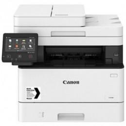 CANON I-SENSYS X1238I A4...