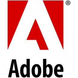 Adobe Creative Cloud for...
